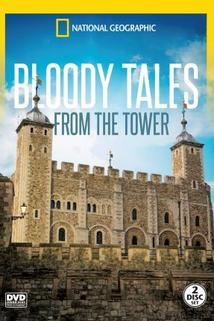 Bloody Tales