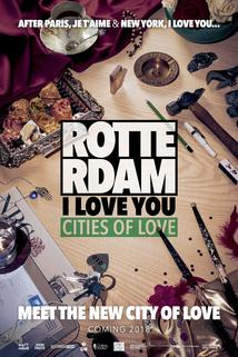 Rotterdam, I Love You ()