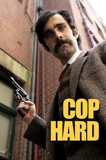 Cop Hard
