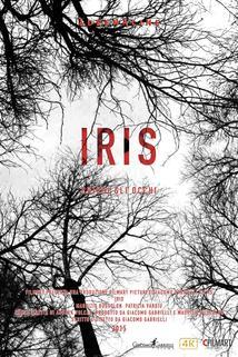 Plakát k filmu: Iris