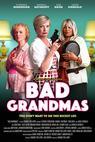 Grandmothers Murder Club (2017)