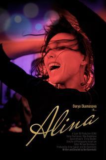 Alina  - Alina