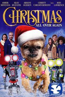 Christmas All Over Again  - Christmas All Over Again