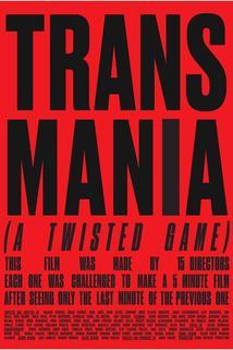 Transmania