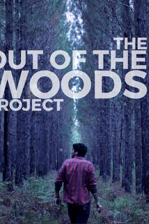 The Out of the Woods Project