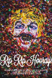 Rip Rip Hooray!