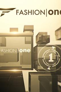 Fashion One News