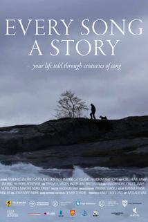 Every Song a Story