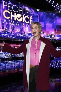 The 42nd Annual People's Choice Awards  - The 42nd Annual People's Choice Awards