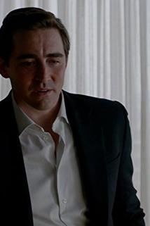 Halt and Catch Fire - PC Rebelové - The Way In  - The Way In