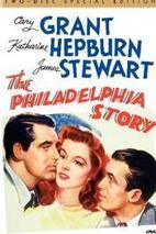 Plakát k filmu: Příběh z Filadelfie