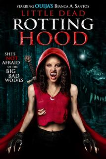 Little Dead Rotting Hood  - Little Dead Rotting Hood