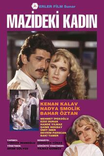 Mazideki Kadin