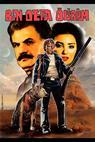 Bin defa ölürüm (1985)