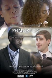 Phalure Inc