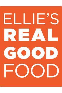 Ellie's Real Good Food