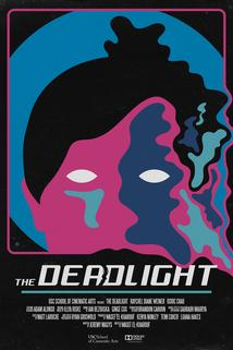 The Deadlight