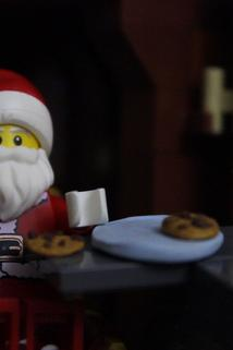 Snowdin: The Elf That Takes on the NSA, Northpole Surveillance Agency