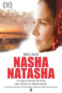 Nasha Natasha  - Nasha Natasha