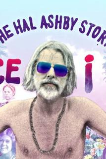 Once I Was: The Hal Ashby Story