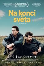 Plakát k filmu: Na konci světa