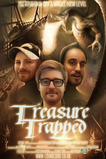 Treasure Trapped