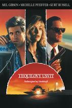 Plakát k filmu: Tequilový úsvit