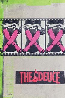 Deuce, The