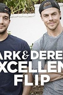 Mark & Derek's Excellent Flip