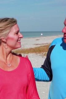 Beachfront Bargain Hunt - A Tampa Family Looks for a Secluded Family Get Away  - A Tampa Family Looks for a Secluded Family Get Away