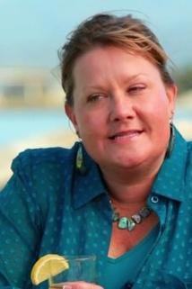 Beachfront Bargain Hunt - A California Woman Searches for a Permanent Vacation Spot  - A California Woman Searches for a Permanent Vacation Spot