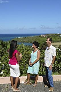 Beachfront Bargain Hunt - A Couple Searches for an Island Home to Enjoy Year Round  - A Couple Searches for an Island Home to Enjoy Year Round