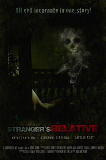 Stranger's Relative ()