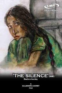 Mlčení