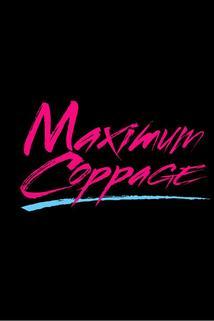 Maximum Coppage