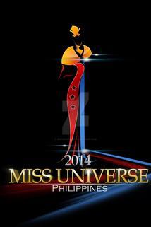 Miss Universe 2014  - Miss Universe 2014