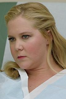 Inside Amy Schumer - Everyone for Themselves  - Everyone for Themselves