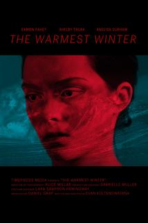 The Warmest Winter
