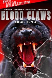 Blood Claws