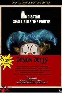 Demon Dolls