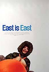 Východ je východ