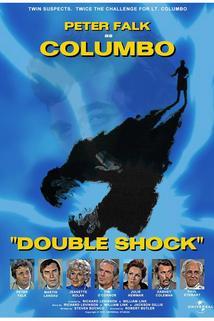 Columbo: Dvojitý šok