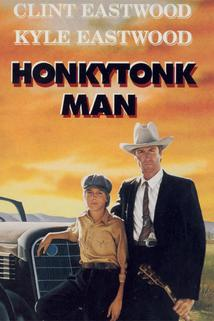 Honky Tonk Man  - Honkytonk Man