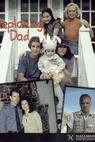 Otcův návrat (1999)