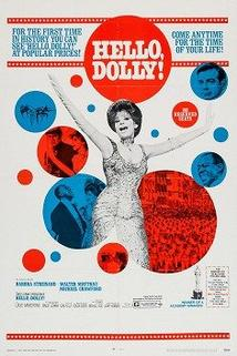 Hello, Dolly!  - Hello, Dolly!