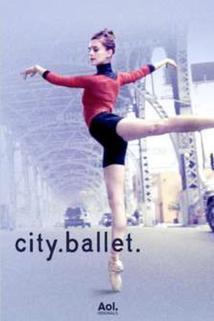 City.Ballet ()