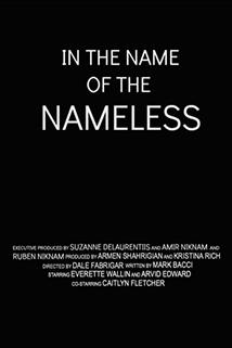 In the Name of the Nameless