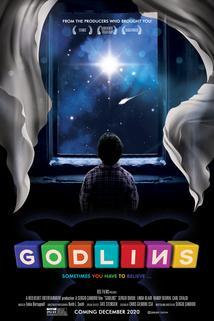 Godlins ()