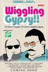 The Wiggling Gypsy (2016)