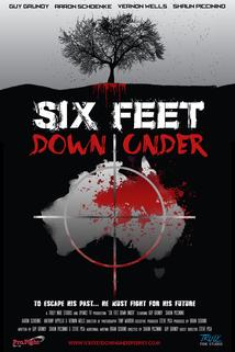 Six Feet Down Under - Off the Books  - Off the Books